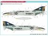 F-4B/N McDonnell Douglas, Phantom II - ACADEMY 12315 1/48