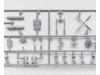 N1K2-Ja Kawanishi, Shiden KAI - AOSHIMA 011720 No. 12 1/72