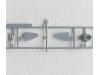 N1K2-J Kawanishi, Shiden KAI - AOSHIMA 011744 No. 13 1/72