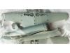 Ki-43-IIb (Otsu) Nakajima, Hayabusa - ARII 53002 1/72