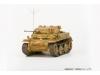 Luchs, Panzerkampfwagen II, Sd.Kfz. 123, Ausf. L - ASUKA 35-001 1/35 PREORD