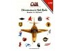 A-4E/F Douglas, Skyhawk - CAM DECALS 48-042 1/48