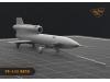 Ту-143 Туполев, Рейс - CLEAR PROP CP72004 1/72