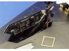 Фототравление для F-117A Lockheed, Nighthawk (TAMIYA) - EDUARD 49286 1/48