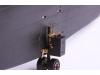 Фототравление для H8K2 Model 12 Kawanishi (HASEGAWA) - EDUARD 72652 1/72