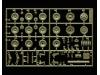 Type 4 Ho-Ro Mitsubishi - FINE MOLDS FM54 1/35