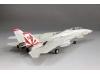 F-14A Grumman, Tomcat - FINE MOLDS FP30 1/72