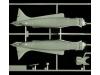 A5M4 Type 24 Mitsubishi - FINE MOLDS FB21 1/48