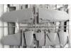 D4Y2-S Model 12e Yokosuka - FINE MOLDS FB5 1/48