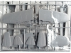 D4Y3 Model 33 Yokosuka - FINE MOLDS FB7 1/48