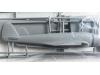 Ki-43-IIb (Otsu) Nakajima, Hayabusa - FINE MOLDS FB9SP 1/48