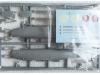 Ka-Go Model 1 Kayaba - FINE MOLDS FP16 1/72