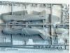 Ki-100-Ia (Kou) Kawasaki - FINE MOLDS FP17 1/72