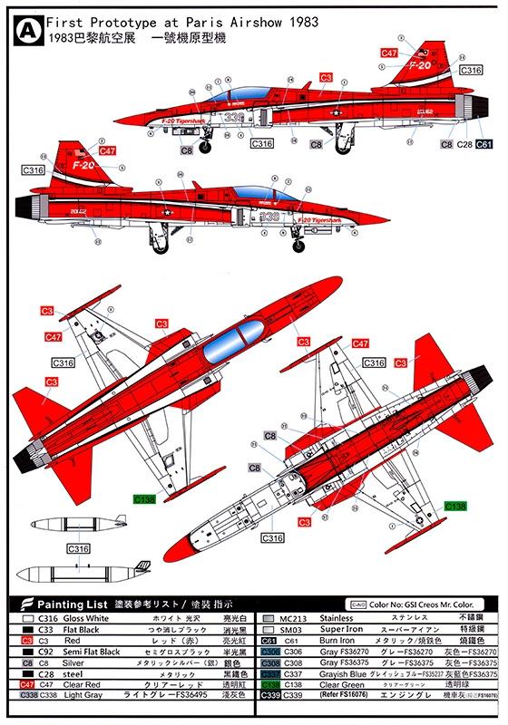 Сборная модель AIRFIX Береговой форт A05702