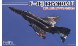 F-4EJ McDonnell Douglas, Phantom II - FUJIMI 722849 F-6 1/72