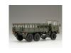 Type 73 Heavy Truck 3.5t Isuzu - FUJIMI 722894 72M-8 1/72