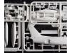 F-86F-40 North American, Sabre- FUJIMI 722559 F-58 1/72