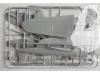 B5N2 Model 12 Nakajima - HASEGAWA 00137 A7 1/72