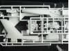 X-29A Northrop Grumman - HASEGAWA B13 00243 1/72