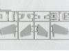 EA-18G Boeing, Growler - HASEGAWA 01568 E38 1/72