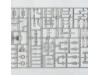 Су-35С Сухой - HASEGAWA 01574 E44 1/72