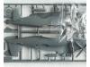 J2M3 Model 21, Raiden & A6M5c Type 52c Mitsubishi - HASEGAWA 01989 1/72