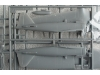 A6M2b Type 21 & A6M5c Type 52c Mitsubishi - HASEGAWA 02009 1/72