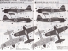 A6M5 Type 52 Fighter Bomber Mitsubishi - HASEGAWA 02019 1/72