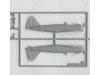 A6M3 Type 32 &  A6M3a Type 22 Mitsubishi - HASEGAWA 02077 1/72