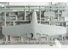 Fw 190D-11/13 Focke-Wulf - HASEGAWA 02115 1/72