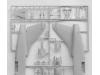 A-7D/E Ling-Temco-Vought, Corsair II - HASEGAWA 07247 PT47 1/48