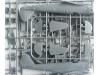 Ki-43-Ic (Hei) Nakajima, Hayabusa - HASEGAWA 07303 1/48