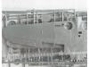 B5N2 Model 12 Nakajima - HASEGAWA 07306 1/48