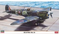 Seafire Mk Ib Supermarine - HASEGAWA 07309 1/48