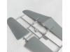 Ki-27a/b Nakajima - HASEGAWA 07370 1/48