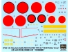 A6M5 Type 52 Mitsubishi - HASEGAWA 07385 1/48