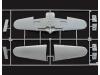 A6M5b Type 52b Mitsubishi - HASEGAWA 09428 1/48