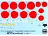B7A2 Aichi, Ryusei KAI - HASEGAWA 07410 1/48