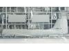 Ju 87G Junkers, Stuka - HASEGAWA ST25 08075 1/32