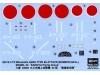 G3M3 Model 23 Mitsubishi - HASEGAWA 02218 1/72