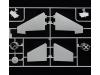 F-2B Mitsubishi - HASEGAWA 07229 PT29 1/48