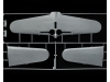 A6M5c Type 52c (Hei) Mitsubishi - HASEGAWA 08884 ST34 1/32