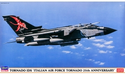Tornado IDS Panavia - HASEGAWA 02049 1/72