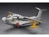 P5M-2G Martin, Marlin - HASEGAWA 02246 1/72