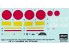 Ki-67-Ia Mitsubishi, Hiryu - HASEGAWA 02282 1/72