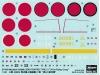 A6M2b Type 21 Mitsubishi - HASEGAWA 07436 1/48