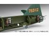Фигурки летчиков морской авиации Императорской Японии - HASEGAWA 35116 X72-16 1/72