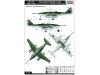 Me 262A-1a/U4 Messerschmitt - HOBBY BOSS 80372 1/48
