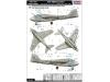 A-6E Grumman, Intruder - HOBBY BOSS 81710 1/48