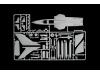 Tornado ECR/IDS/GR.1 Panavia - ITALERI 1336 1/72